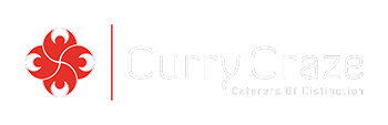 Curry Craze Catering & Events – London